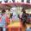 La Secretaría de Turismo (Sectur) informó que durante 2009 el Índice de Satisfacción de turistas extranjeros y nacionales a México, realizada por el Centro de Estudios Superiores en Turismo (Cestur), […]