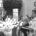 Deben buscarse otros mecanismos para enfrentar la inseguridad que existe en el territorio nacional, apuntó el gobernador Peña Nieto. Ixtapan de la Sal, Méx.- Al subrayar que combatir el crimen […]