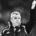 Javier Aguirre salió de la selección de futbol. Dijo que lo contrataron por 13 meses, debía de ser por 48 meses. Lamentó no pasar a cuartos en el mundial. Su […]
