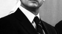 El gobernador del Estado de México, Enrique Peña Nieto, canceló su gira de trabajo a China, ante la crisis política que desató el asesinato del candidato del PRI al gobierno […]