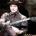El ex vocalista y guitarrista de The White Stripes no descansa, es músico, productor, actor, tiene su propio estudio y se da el tiempo para participar con otros artistas. Aunque […]