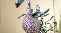 Esta artesanía no tiene ni cien años de haber nacido y se ha vuelto símbolo de la folklórica cultura mexicana, principalmente del estado de Oaxaca. Su invención se le atribuye […]