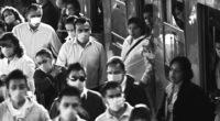 A partir del miércoles 30 de junio se levantó la alerta epidemiológica de la influenza A H1/N1 en México, debido a que los indicadores de morbilidad, mortalidad, hospitalización y frecuencia […]