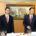 Beijing, China.- El gobernador mexiquense, Enrique Peña Nieto, dijo, aquí, que la confianza y reciprocidad son las premisas para fortalecer la cooperación y ensanchar las relaciones entre este país oriental […]