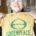 Falleció en Vancouver, Canadá, Doroty Stowe, a los 89 años de edad. Ella dedicó su vida a defender al Medio Ambiente, fue una opositora del uso de energía nuclear. Junto […]