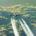 El transporte aéreo, además de contribuir con el 3% de CO2 a nivel mundial y otros contaminantes que emite a la atmósfera, también, al parecer, contribuye al calentamiento del Planeta […]