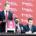 Huixquilucan, Méx.- En tanto el gobernador del Estado de México, Enrique Peña Nieto refrendó su compromiso con un gobierno eficaz, de hechos y de resultados concretos para los mexiquenses porque […]