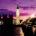 En los Juegos Olímpicos de Londres, además de nuevas construcciones y estadios, los visitantes podrían tener que acostumbrarse a los nuevos ascensores con cero emisiones de carbono, que ha diseñado […]