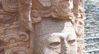 El Instituto Nacional de Antropología e Historia (INAH) descifró fragmentos escultóricos con jeroglíficos en la zona arqueológica de Toniná, Chiapas, e informó que corresponden a un gobernante maya que hasta […]