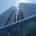 A principios de este mes, la empresa española Intelliglass desarrolló un sistema de ahorro energético en edificios. Es una tecnología que permite circular agua entre las hojas de vidrio que […]