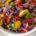 """Chef Alfredo Alvarez del Castillo Hoy día la tendencia a comer saludable ha sido distorsionada con una infinidad de alimentos """"cero calorías"""" y en gran parte es mercadotecnia que se […]"""
