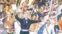 El pueblo de Dolores era una pequeña comunidad, formada en su mayoría, por gente rural y algunos pequeños artesanos. Por ser eminentemente católica acostumbraba asistir a los actos religiosos en […]