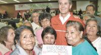 Huixquilucan, Méx.- Frente a la desintegración que vive la sociedad en todo el país, es necesario rescatar los valores, ejemplos y legado de trabajo y compromiso de los adultos mayores, […]