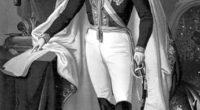 El 27 de septiembre de 1821, el Ejército Trigarante entra a la Ciudad de México, otrora capital de la Nueva España y antes la gran Tenochtitlán. Once años de lucha […]
