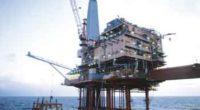 A aguas del Ártico, en la Bahía de Baffin, llegó el barco Esperanza, de Greenpeace,para solicitar a la empresa petrolera británica Caim Energy que ya no prosiga con las perforaciones […]