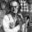 «Uno de vuestros filósofos modernos se decía el amante de la Naturaleza: y bien, yo, amigo mío, yo me declaro verdugo» Donatien Alphonse Francois de Sade, mucho más conocido como […]