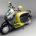 Ante la contaminación que emiten los vehículos, se han empezado a producir automóviles eléctricos, pero una marca automovilística Mini, que es la más famosa de Europa apostó no a un […]