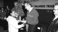 Huixquilucan, Méx.- Los programas sociales, económicos, alimenticios y de impulso al desarrollo de la familia que se canalizan a través de la mujer, son la mejor inversión que se multiplica […]