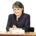 Haberse convertido en la primera mujer que ocupa la Dirección General del Instituto Politécnico Nacional (IPN), tras 75 años de estar encabezada por hombres, fue el mérito de la doctora […]