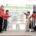 A pesar de los tiempos electorales que se avecinan, el gobernador Enrique Peña Nieto exhortó a los mexiquenses a mantener un clima de paz, orden y civilidad, no importando los […]