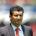 Arturo Alvarez del Castillo Urge a la Federación Mexicana de Futbol designar al técnico de la Selección Nacional y el candidato más fuerte a ocupar el puesto es José Manuel […]