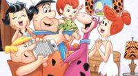 La famosa serie de animación protagonizada por Pedro Picapiedra y Pablo Mármol, además de sus esposas, Vilma y Betty, junto con sus respectivos hijos Pebbles y Bamm Bamm, está de […]