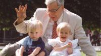 El fisiólogo británico, de 85 años de edad, Robert G. Edwards, fue el ganador del Premio Nobel de Medicina 2010, así lo determinó el Instituto Karolinska de Estocolmo, al desarrollar […]