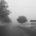 De beneficiarnos con el febrero más lluvioso pasamos a padecer el octubre más seco de la historia registrada en el Servicio Meteorológico Nacional, donde sus especialistas sospechan que este caos […]