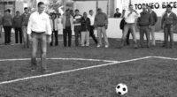 Huixquilucan, Méx.- El fomento al deporte con espacios suficientes, dignos, limpios y equipados, así como con la infraestructura y el apoyo necesario, es la base de una sociedad más sana, […]