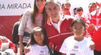 """Huixquilucan, Mex., 29 de Septiembre de 2010. """"Ningún niño que lo necesite, se quedará sin lentes en Huixquilucan"""", afirmó el Alcalde Alfredo Del Mazo Maza, quien destacó que a través […]"""