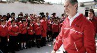 Huixquilucan, Méx.- El programa de obras de impacto social en el municipio tiene como prioridad impulsar la calidad de vida de la gente, a través de infraestructura urbana, pavimentaciones, mantenimiento […]