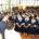 Toluca, Méx.- La educación es el mejor instrumento para promover la movilidad social y el desarrollo y realización de cada individuo, dijo, aquí, el gobernador Enrique Peña Nieto, al declarar […]