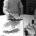 """* El secretario de Salud, José Ángel Córdova Villalobos, encabezó la ceremonia de la Primera Generación del Diplomado """"El Arte como Terapia"""". * Con esta técnica se refuerza el Programa […]"""
