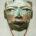 El Instituto Nacional de Antropología e Historia (INAH) presentó el libro Máscara de Malinaltepec, publicación coordinada por Sofía Martínez del Campo. De acuerdo con una investigación interdisciplinaria, donde se reunieron […]