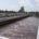 En Atotonilco, Hidalgo, se realiza la construcción de la planta tratadora de agua más grande de Latinoamérica, ya que tendrá una capacidad de tratamiento hasta 35 mil litros por segundo […]