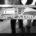 Mediante una cápsula del tempo, la Universidad Nacional Autónoma de México (UNAM) da testimonio de su quehacer en la educación superior de México, sus valores: sentido autónomo, nacional, laico y […]