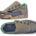 En Europa, es una moda usar zapatos ecológicos, como extensión del creciente mercado verde. Este tipo de calzado, elaborado con materiales naturales, ayuda a no contaminar el entorno. La moda […]
