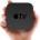 La semana pasada se activó el servicio de renta de películas Zune Video Marketplace para Windows y la consola Xbox 360. Pues esto hizo reaccionar a Apple y ya también […]