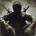 Mis estimados lectores, durante este fin de semana largo me puse a jugar Call of Duty: Black Ops, para no variar en estos títulos. Lo terminé en una tarde, con […]