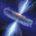 Científicos de la NASA, a través del observatorio de rayos X Chandra, descubrieron un agujero negro cercano a la Tierra, con tan sólo 30 años de edad (normalmente se descubren […]