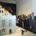 DICCIONARIO DE MEXICANISMOS En días pasados, fue presentado en el remozado y recién reinaugurado Palacio de Bellas Artes una obra de la Academia Mexicana de la Lengua que, por su […]