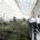 En donde un día estuvo la refinería 18 de Marzo, hoy es el Parque Bicentenario, el cual fue inaugurado por el Presidente de la República, Felipe Calderón y el secretario […]