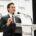 Los tiempos para la elección presidencial se acercan. En las encuestas Enrique Peña Nieto es favorecido a nivel nacional. Y plantea que en el año del Bicentenario de Independencia y […]