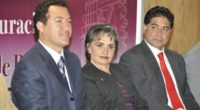 En 2011, el Instituto Politécnico Nacional (IPN) cumplirá 75 años de vida en el sistema de educación superior y, hasta ahora, ha sido motivo de orgullo y reconocimiento por el […]