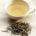 Científicos de la Universidad de Stellenbosch, Sudáfrica, descubrieron que con una bolsita de té puede purificarse agua a pequeña escala, como limpiar un litro de agua contaminada. La infusión absorbe […]