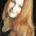ÓPERA FIDELIO EN BELLAS ARTES Con un elenco formado por los cantantes Francisco Araiza, Elena Nebera, Mónica Chávez, Octavio Arévalo, Rubén Amoretti, Carsten Wittmoser, María Alejandres, Emilio Pons y Guillermo […]