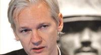 Julian Assange es un hacker, activista, periodista y fundador de la página WikiLeaks que hace cuatro años viene publicando documentos clasificados de la guerra en Iraq y Afganistán de los […]