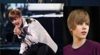 Mucho se ha hablado de este cantante canadiense de 16 años que se ha convertido en el mejor artista de este año en los American Music Awards, dejando a su […]