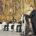 Tepotzotlán, Mex.- La bella y carismática Angélica Rivera de Peña, primera dama mexiquense y el gobernador Enrique Peña Nieto presentaron el gran proyecto de promoción turística del estado de México, […]