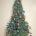 La Protectora de Bosques del Estado de México (Probosque) tiene a disposición de la población que acostumbra celebrar estos días con árboles de Navidad ejemplares naturales de reconocida calidad, nacional […]